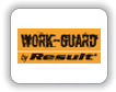 WORKGUARD by RESULT